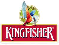 Kingfisher 20l