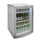 Prodis RW145 Value Display Cooler