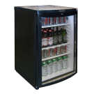 Prodis RWS145 Value Display Cooler