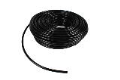 11.5 X 15MM MDP Recirc X 100 MTR Black
